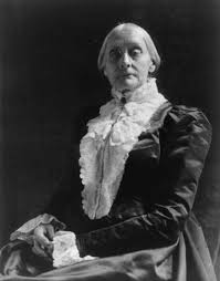 susan b anthony photo biography susan b anthony photo