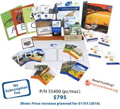 letters alive plus kit spread with price