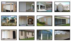 hurricane shutters sarasota. Perfect Hurricane Sarasota Hurricane Shutters For R