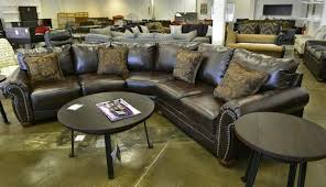 National Furniture Outlet Inc Discount Tampa Fl