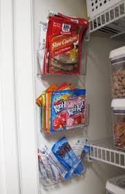 organize kitchen office tos. 5 smart u0026 inexpensive ways to store more in your pantry u2014 organizing tips from the organize kitchen office tos