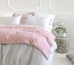 Lovely French Bed Linen