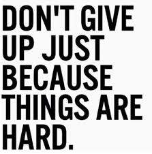 New Never Quit Quotes & Sayings Jun 2021