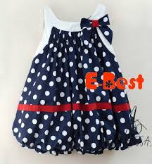baby girl summer dress designs baby girl dress designs