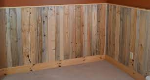 what to do with your left over wooden