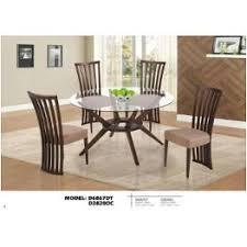 6867 dinette set global furniture 6867 dining room furniture