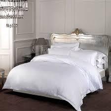 cotton duvet cover king
