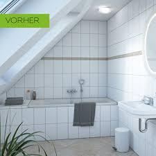 Duschrückwände Für Eine Schnelle Sanierung Duschwelten