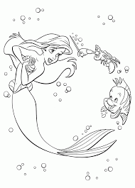 These disney coloring sheets will allow your kids to express their creativity and they're a great quiet time idea. Disney Coloring Pages Pdf Coloring Home