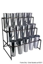 Display Stands Canada Best Flower Display Stands Vase Flower Stand Straight Flower Display