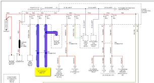 2017 ram remote start wiring diagram schematics and wiring diagrams 2014 Dodge Ram Radio Wiring Diagram 2005 dodge ram 2500 stereo wiring diagram on images 2013 dodge ram radio wiring diagram