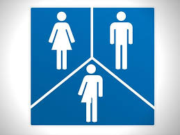 Image result for transgender bathroom law