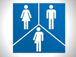 Image result for transgender bathroom law