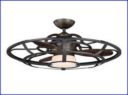 enclosed ceiling fan. Enclosed Ceiling Fan With Light Throughout Astonishing Designs Blade Good Genuine 2 L