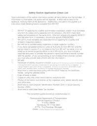 mv 443 form mv 516 fill online printable fillable blank pdffiller