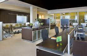 office interior design magazine. The \ Office Interior Design Magazine V