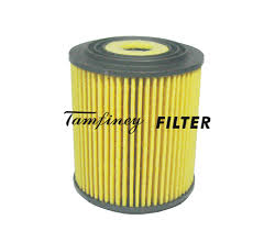 oil filters for bmw 11427509208