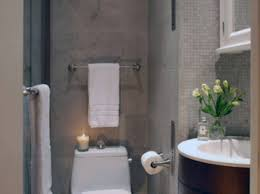 bathroom remodel cost estimate. Full Size Of Bathroom:bathroom Remodelling Amazing Bathroom Remodel Labor Cost Remodeling Calculator Estimate