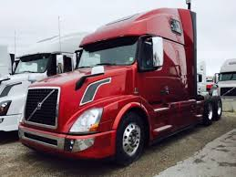 2018 volvo 670. simple volvo new 2018 volvo 670 lease monthly trucks in burlington  on and volvo
