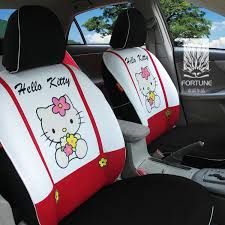 pictures of seat covers yaris corolla sedan specifications pdf toyota australia