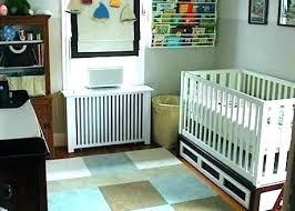 navy nursery rug nursery rugs boy navy nursery rug nursery rugs boy area rug for baby navy nursery rug