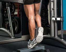 top 4 leg workout exercises which will