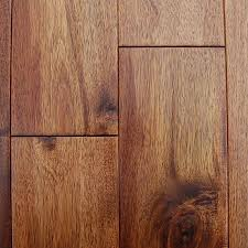 acacia hardwood flooring ideas. Master\u0027s Choice 4.75-In W Prefinished Walnut Caramel Acacia Hardwood Flooring | Lowe\u0027s Canada Ideas