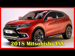 2018 mitsubishi asx interior. beautiful interior 2018 mitsubishi asx picture gallery inside mitsubishi asx interior i