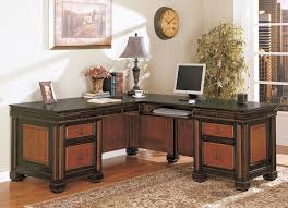 home office corner. Custom Home Office Corner Desks