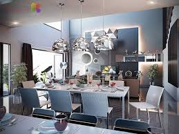 glass dining table high size x contemporary dining room sets the brown rug above gray floor added whi