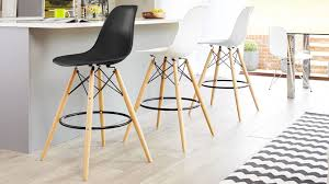 eames bar stool. Beautiful Eames Contemporary Eames Style Bar Stools For Stool M