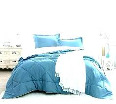 teal king duvet oversized covers size bedding best white comforter sets cover super canada from best white duvet covers