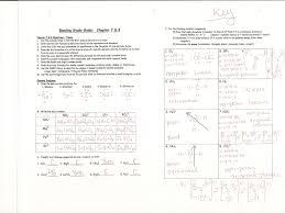 by size handphone tablet desktop original size back to phet balancing chemical equations worksheet answers