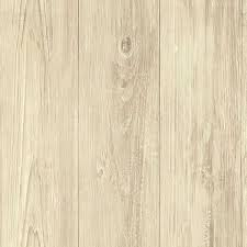 ctr64226 birch faux wood texture