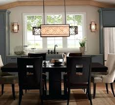 dining lighting ideas. Keeping Your House Up To Par Is Reasonably Problematic, Nevertheless Just By Reviewing This Approach Lowes Light Fixtures Dining Room Snapshot Stock, Lighting Ideas .