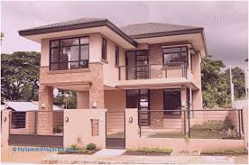 small house design with rooftop best ocean view house plans and