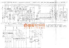 freightliner columbia wiring diagram wirdig 2010 freightliner wiring diagram stereo image wiring diagram