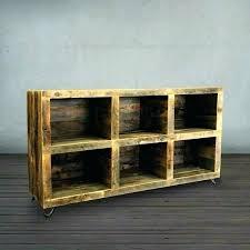 bookshelf on wheels bookshelf on wheels reclaimed bookcase reclaimed bookshelf reclaimed wood bookshelf wheels reclaimed oak