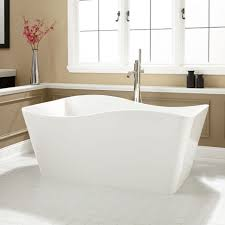 interior stand alone bathtub licious modern bathtubs free reference for home and interior philippines tub with