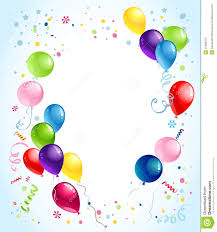 Free Birthday Backgrounds Birthday Backgrounds Clipart Free Transparent Pictures On F