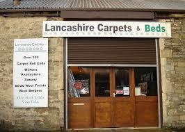 ed carpets roll ends exclusive carpets luxury blends vinyl carpet flooring times amtico