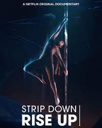 Voir ஜ Pole Dance : Haut les corps ! Film en Streaming Gratuit en Ligne
