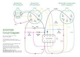 drayton 3 port valve wiring diagram mzmillz me