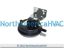 coleman furnace york coleman evcon luxaire furnace vacuum air pressure switch s1 32435972000