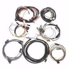 farmall 706 wiring harness trusted wiring diagram online ihc farmall 706 gas complete wire harness generator the brillman farmall 656 farmall 706 wiring harness
