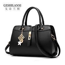 italian designer handbag brands handbag ideas