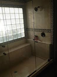 dual shower head shower. Lisbeth\u0027s Bed \u0026 Breakfast By The Sea: I Thee Wed Bathroom Double Shower Head Dual D