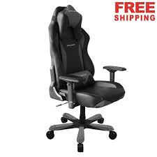 comfortable office chairs for gaming. best fortable puter chair ideas on pinterest gaming module 80 comfortable office chairs for