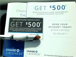 chase business credit card login visa