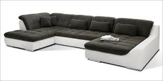 Xxl Lutz Sofa Angebot Nett Xxl Lutz Sofa Awesome Big Oder